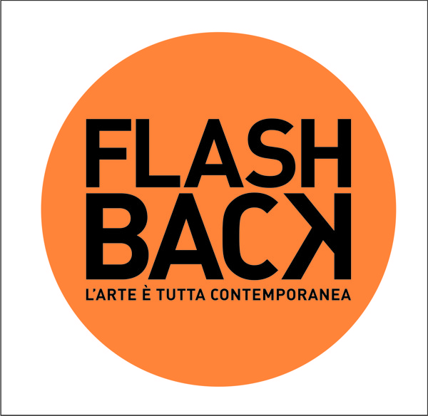 logo fiera Flashback